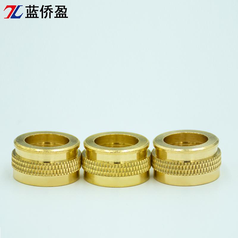 Copper sets